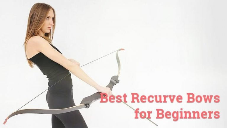 best recurve bows for beginners