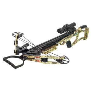PSE Thrive 400 Crossbow