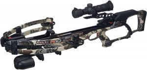 Ravin R10 Crossbow Package R010