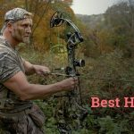 best hunting bow
