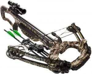 whitetail-powerful-crossbow
