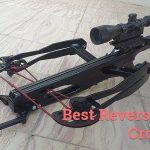best reverse draw crossbow