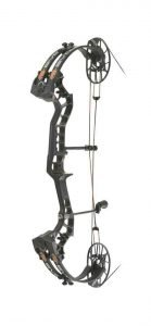 PSE ARCHERY Evolve 28 Compound Bow Package