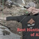 best hunting bow of all time