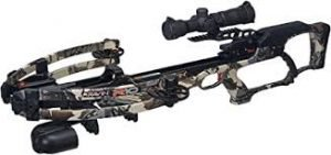 RAVIN R10 Accurate Crossbows