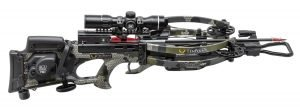 TenPoint Expensive Crossbow