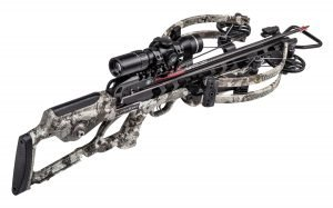 ten point expensive crossbow