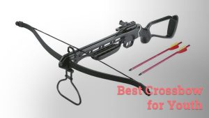 best crossbow for youth